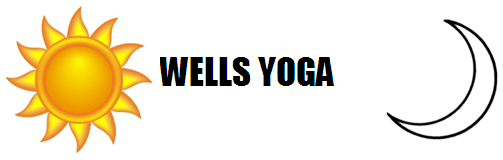 Wells Yoga