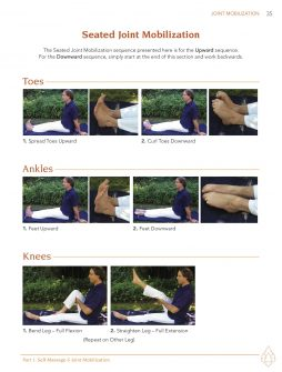 ThaiYogaHandbook_Sample_Page_for_Homepage
